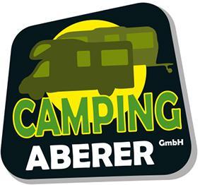 Camping Aberer